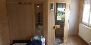 chambre d hote gien 45 la maison des oiseaux une chambre d hotes dans le loiret dans le