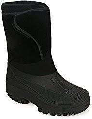 s yard boots uk amazon co uk boots equestrian sports outdoors