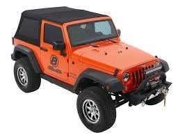 jeep wrangler unlimited sport soft top bestop trektop nx glide wrangler jk 2 door