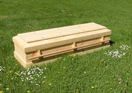 pine coffin oregon wood caskets page2 green burial burial casket