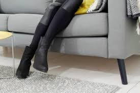 ikea legs hack bemz and pretty pegz overhaul your ikea furniture with custom
