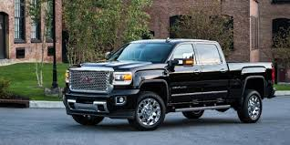 buy ford truck which truck to buy 2016 ford f 150 or 2016 gmc denali