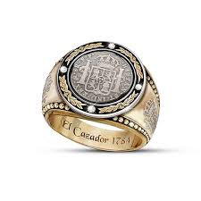what does a wedding ring symbolize wedding rings historical wedding rings veil in wedding ceremony