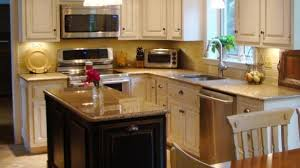 kitchen with an island design kitchen island design ideas this house 14 verdesmoke
