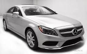 mercedes of novi michigan used mercedes cls class for sale in novi mi cars com