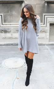 25 best maternity sweater dress ideas on pinterest chic