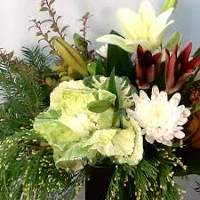 best floral design studio and flower shop az gods garden treasures