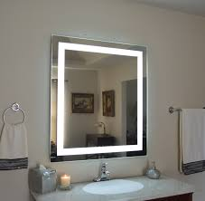 ebay bathroom light fixtures led bathroom lights ebay spurinteractive com