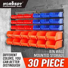 Storage Bin Shelves by Online Get Cheap Storage Bins Rack Aliexpress Com Alibaba Group