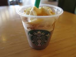 starbucks caramel light frappuccino blended coffee starbucks salted caramel mocha frappuccino light calories www