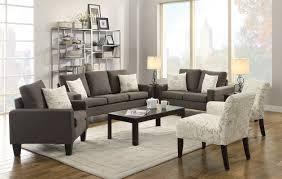 Latitude Run Living Room Collection  Reviews Wayfair - Furniture living room collections