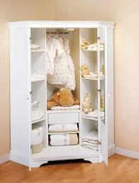 armoire chambre bébé meuble chambre garcon mobilier chambre fille usage visuel armoire