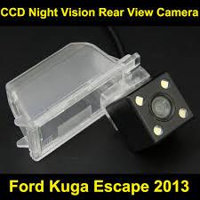 popular rear camera ford kuga buy cheap rear camera ford kuga lots