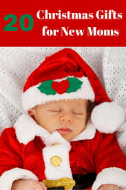 the 89 best images about best gifts for new moms on pinterest