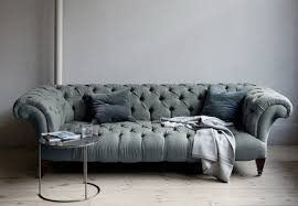 buy sofa sofas abigail ahern design
