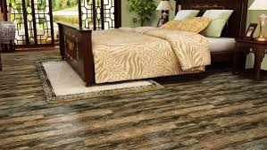 flooring rustic laminate flooring home depot with attached pad