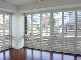 Commercial Window Blinds And Shades Commercial Window Treatments In Philadelphia Pa