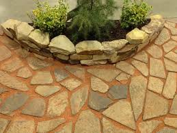 xeriscape and high quality top soil 2013 utah decorative