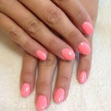 kim nails nails by kim chau