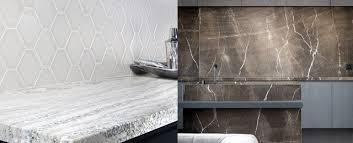 kitchen backsplash design ideas top 60 best kitchen backsplash design ideas culinary space interiors