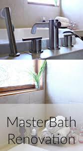 Diy Bathroom Renovation by 316 Best Bathroom Design Ideas Images On Pinterest Bathroom
