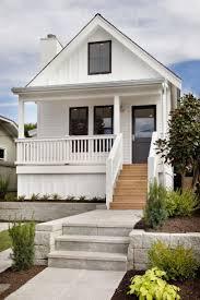 exterior home design online free house exterior design image black windows white modern designs