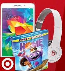 target black friday tablet kinds best 25 target coupons ideas on pinterest couponing at target