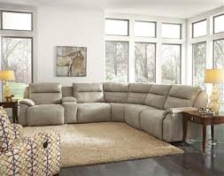 motion sofas and sectionals southern motion furniture products