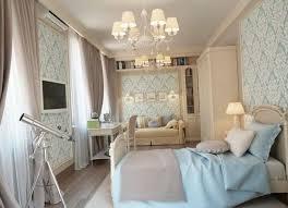 mer enn 25 bra ideer om female bedroom på pinterest design av