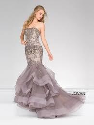 jovani prom 45760 jovani prom prom dresses 2017 evening gowns