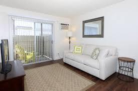 parkwood availability floor plans u0026 pricing