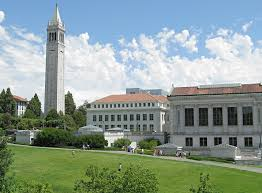 samples of uc personal statement essays the broken college system why the latest university of california credit wikimedia
