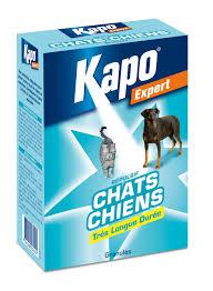 repulsif chien pour canapé les répulsifs chiens et chats bien utiles parfois insecticides kapo