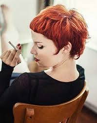 best hair red hair doos 2015 10 best pixie red hair short haircuts pixies and red hair