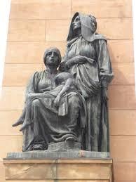 229 best war memorials u0026 statues images on pinterest war