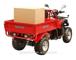 cheap 200cc atv for sale cheap 200cc atv for sale suppliers and