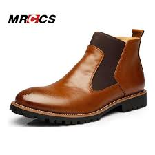 s boots style mrccs winter fur s chelsea boots style fashion