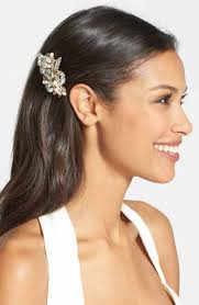 wedding hair accessories wedding bridal hair accessories headbands nordstrom