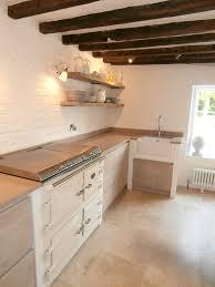 Driftwood Kitchen Cabinets Driftwood Kitchen Cabinets Driftwood Kitchen In Kitchen Style
