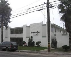 navarro u0027s apartments rentals visalia ca apartments com
