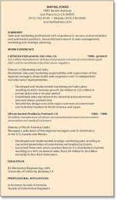 Resume Length Resume Design Tips For Job Seekers