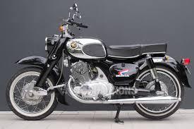 honda dream 305cc motorcycle real or wheel design pinterest