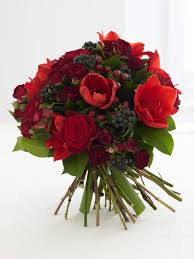 how much does a dozen roses cost liven up winter with a vibrant bouquet hgtv