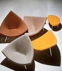 cozy george nelson designer 16 george nelson industrial designer