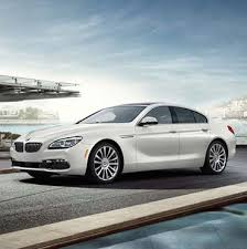 bmw cars com bmw and used car dealer az bmw scottsdale