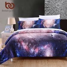 Cool Buy by Cool Bedspreads Online Buy Wholesale Cool Bedspreads From China