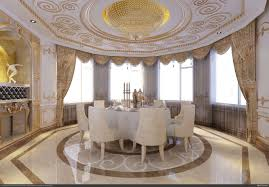 fancy dining rooms dining room dining room valance curtains home design great