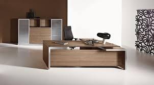 bureau directeur mobilier de bureau design