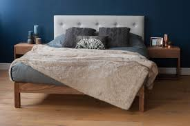 Bedroom Furniture Trends For 2015 Bedroom Style Interior Design Trends For 2016 Natural Bed Company