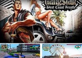 gangstar city of saints apk gangstar city of saints apk data android tuneuo